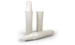zirconia dental implant acd amp